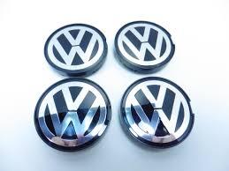 original volkswagen logo neu 4x original vw radkappen mittelnabe 4x 6n0601171 bxf ebay