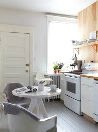 grey kitchen floor ideas grey wood floor kitchen ideas photos houzz