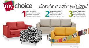 bedroom suites online melbourne home everydayentropy com fantastic furniture sofa beds sydney 28 images fantastic