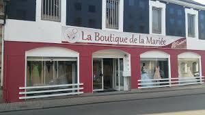 boutique mariage nantes magasin robe mariage nantes la mode des robes de