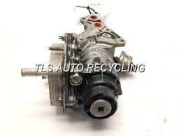 2007 toyota tundra filter 2007 toyota tundra engine cooler 15670 380105 7 engine