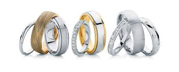 wedding ring melbourne wedding rings melbourne wedding bands melbourne larsen jewellery