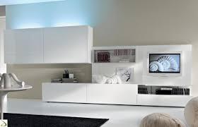 patron modular living room arredo design online