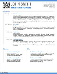 Sample Resume For Java Developer by Google Sample Resume 2016 Experience Resumes