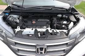 Honda Cr V 2 2 L Visureigis 2013 10 M A5793789 Autoplius Lt