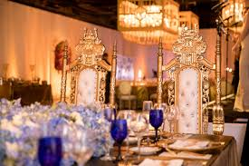 s decorations 50 new beauty and the beast wedding decorations pics wedding