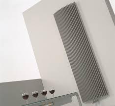 designheizk rper wohnzimmer design heizkörper 180 x ab 30 cm ab 791 w gebogen höhe 180 cm