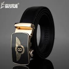 designer belts nothing found for limbsf where to buy designer belts sunglasses es
