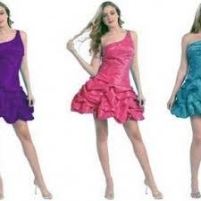 cheap 8th grade graduation dresses 8th grade graduation dresses inspiration for 8th
