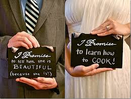 lovable ideas for a fun wedding fun wedding ideas romantic