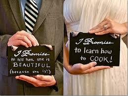 lovable ideas for a fun wedding fun wedding ideas romantic