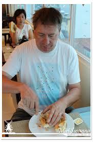 ma cuisine 100 fa輟ns 20160713 河內 吉隆坡hanoi to kuala lumpur 寫在鬱金香的
