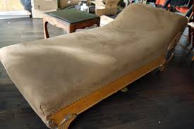 Antique Chaise Lounge Bedroom Chaise Lounge Chairs U2013 Furniture Favourites