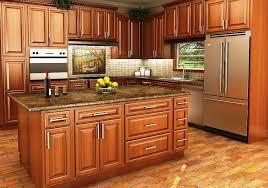 Maple Kitchen Cabinets Lowes  Kitchen  Bath Ideas Maple - Kitchen cabinet doors lowes