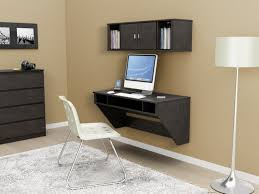 good computer desks for small spaces all home ideas and decor for brilliant household computer desks for small spaces designs