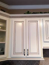 light gray cabinets kitchen light gray cabinets kitchen home design ideas