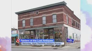 Antique Furniture Stores Indianapolis Antiques Event Offers Fun Way To Explore Indy U0027s Near Eastside