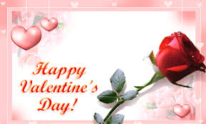 valentines day cards for friends girlfriends day cards valentines day ecard 2012 2018
