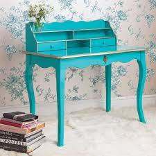la déco en bleu turquoise floriane lemarié