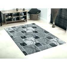 tapis de cuisine et gris tapis cuisine noir tapis de sol cuisine tapis de cuisine moderne