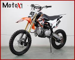 rc motocross bike motox1 motocross atv pitbikes dirtbikes quad bikes nitro rc