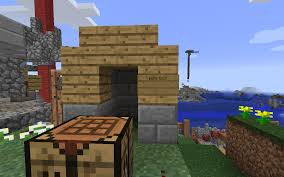 2b2t Map The Worst Place In Minecraft Motherboard