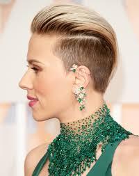 piercing ureche bijuterii piercing de ureche un mod simplu de a ţi accentua