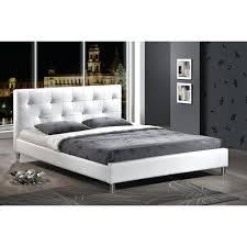 Used Twin Bedroom Set Bed Frames Kmart Queen Mattress Kmart Bed Frames Queen Twin Size