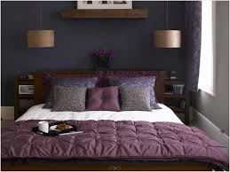 bedroom bedroom purple master simple false ceiling designs for