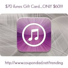 ebay deals black friday ebay deals 70 itunes gift card only 60 http www coupondad