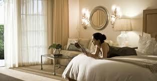 2 Bedroom Suites In Carlsbad Ca Omni La Costa Resort U0026 Spa Updated 2017 Prices U0026 Hotel Reviews