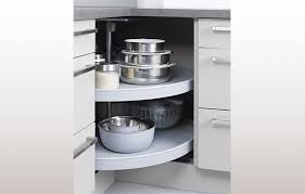 meubles angle cuisine meuble cuisine en coin commode cuisine pas cher cbel cuisines