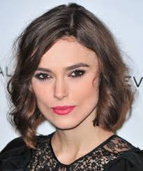 hairstyles with fullness hairstyles for thin hair how to add volume for summer