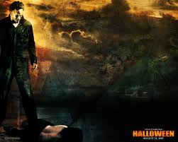 happy halloween wallpapers desktop tianyihengfeng free download