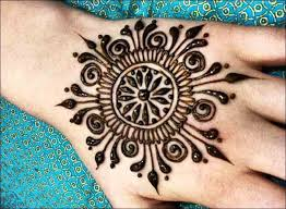 style mehndi designs for in 2018 fashioneven