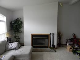 a chimney specialists fireplace makeover we love fireplaces and