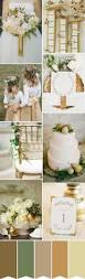 popular rustic wedding themes 2015 with diy decoration ideas