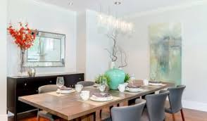 home design stores vancouver best 15 interior designers and decorators in vancouver houzz