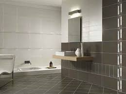 ideas for tiling bathrooms grey tile bathroom designs completure co