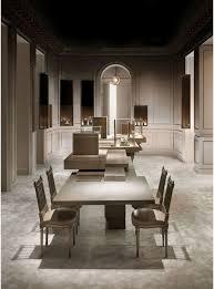 Where Do Interior Designers Shop 20 Where Do Interior Designers Shop Cape Cod Bathroom