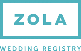 alternative wedding registry 5 nontraditional wedding registries manzanita