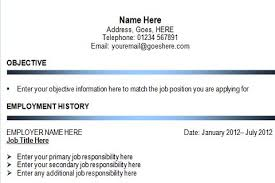 Resume Apps Resume App Pro Android Apps On Play