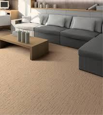 Carpet Tiles For Living Room by How To Choose The Best Basement Carpet Tiles