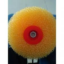 Textured Roller Paint - buy textured foam paint roller with big holes touch foam co ltd