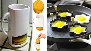 Yellow Kitchen Accessories by Kitchen Accessories Ideas Boncville Com