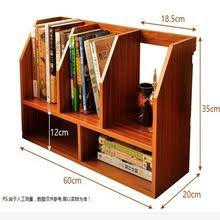 Solid Wood Bookcase Popular Bookshelf Solid Wood Buy Cheap Bookshelf Solid Wood Lots