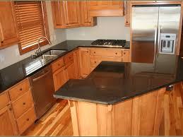 kitchen assembled kitchen cabinets and 16 pre assembled kitchen