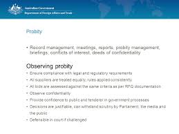 procurement u2013 what you need to know about procurement and