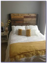 amazing full size bed wood headboard and footboard 61 about