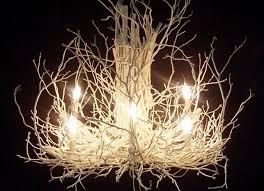 lightbranchelier designer chandeliers the aquaria